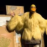 Can Pere Petit (Cia. de teatre Anna Roca) - Foto 2 baixa