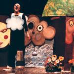 Contes del cel (Xirriquiteula Teatre) - Foto 4 baixa