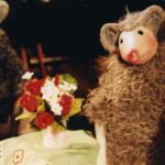 El Ratolí viatger (L'Estaquirot Teatre) - Foto 2 baixa