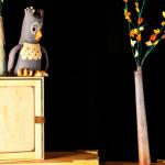 Els tres Òssos (L'Estaquirot Teatre) - Foto 4 baixa