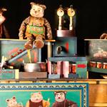 Els tres Òssos (L'Estaquirot Teatre) - Foto 6 baixa