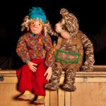 Els tres Òssos (L'Estaquirot Teatre) - Foto 7 baixa