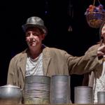 Gretel i Hansel (Zum-Zum Teatre) - Foto 3 baixa