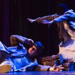 Gretel i Hansel (Zum-Zum Teatre) - Foto 5 baixa