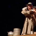 Gretel i Hansel (Zum-Zum Teatre) - Foto 6 baixa