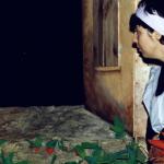 La Granja (L'Estaquirot Teatre) - Foto 1 baixa