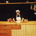 La Pastissera i els follets (L'Estaquirot Teatre) - Foto 2 baixa