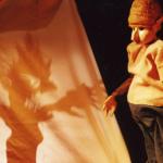 La Pastissera i els follets (L'Estaquirot Teatre) - Foto 6 baixa
