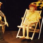 La Pastissera i els follets (L'Estaquirot Teatre) - Foto 7 baixa