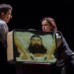 La camisa de l'home feliç (Zum-Zum teatre) - Foto 3 baixa