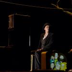 La camisa de l'home feliç (Zum-Zum teatre) - Foto 7 baixa