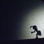 La cigala i la formiga (Xip Xap, Teatre) - Foto 3 baixa