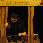Pinotxo bric à brac (Zum-Zum Teatre) - Foto 3 baixa