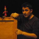 Pinotxo bric à brac (Zum-Zum Teatre) - Foto 7 baixa