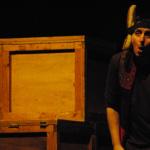 Pinotxo bric à brac (Zum-Zum Teatre) - Foto 8 baixa