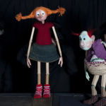 Ploramiques (L'Estaquirot Teatre) - Foto 2 baixa