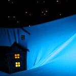 Ploramiques (L'Estaquirot Teatre) - Foto 6 baixa