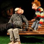 Ploramiques (L'Estaquirot Teatre) - Foto 7 baixa