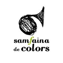 Samfaina de colors