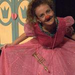 Tut-turutut la princesa (La Bleda) - Foto 2 baixa