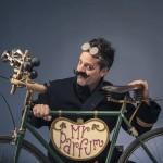 Mr Parfum (Festuc Teatre) 1