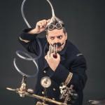 Mr Parfum (Festuc Teatre) 2