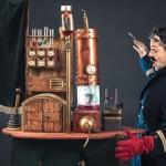 Mr Parfum (Festuc Teatre) 4