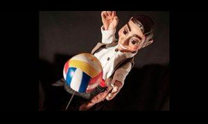Pipa el titella meravella (Nestor Navarro)