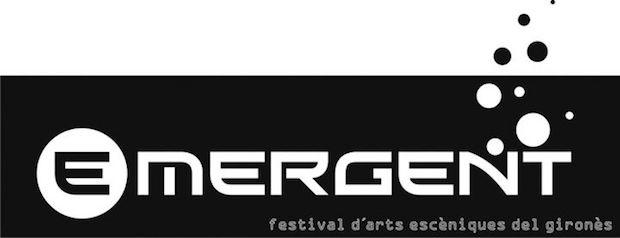 Festival Emergent - Cervià de Ter