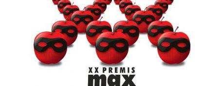 Premis Max 2017