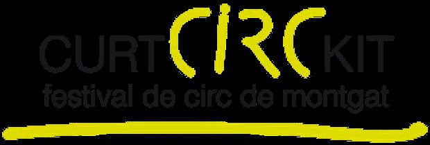 Curtcirckit - Festival de circ de Montgat
