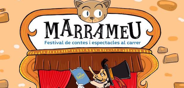 Festival Marrameu