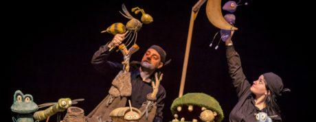 Carretó de contes (Festuc Teatre)