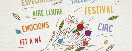 Festival Sotabosc Ribes de Freser
