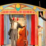 Alegretto (Teatre Mòbil) - Foto 2 baixa