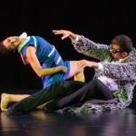 Alice (Thomas Noone Dance) - Foto 4 alta