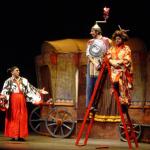 Colossal (Teatre Mòbil) - Foto 2 baixa