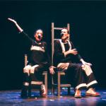 Contes del cel (Xirriquiteula Teatre) - Foto 3 baixa