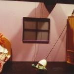 Diplo (L'Estenedor teatre) - Foto 1 alta