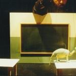 Diplo (L'Estenedor teatre) - Foto 1 baixa