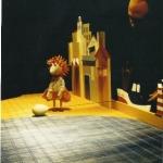 Diplo (L'Estenedor teatre) - Foto 3 baixa
