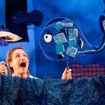 El perquè de les coses (Engruna Teatre) - Foto 1 baixa