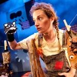El perquè de les coses (Engruna Teatre) - Foto portada baixa