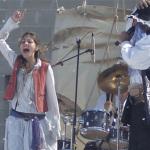 Els corsaris de l'escuma (Xip Xap, Teatre) - Foto 0 baixa
