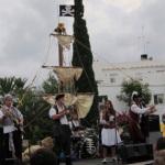 Els corsaris de l'escuma (Xip Xap, Teatre) - Foto 2 baixa