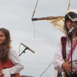 Els corsaris de l'escuma (Xip Xap, Teatre) - Foto 3 baixa