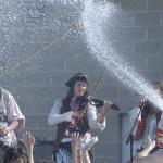Els corsaris de l'escuma (Xip Xap, Teatre) - Foto 5 baixa