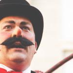 Els secrets de Mr. Stromboli (El que ma queda de teatre) - Foto portada alta