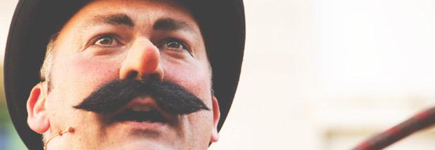 Els secrets de Mr. Stromboli (El que ma queda de teatre)
