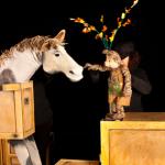 Els tres Òssos (L'Estaquirot Teatre) - Foto 2 baixa